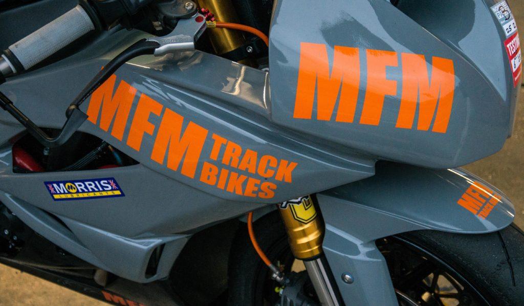 MFM_Fairing1