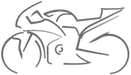 mfm_bike_outline-01