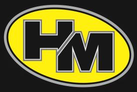 HM-Racing-Logo-HRC-big1