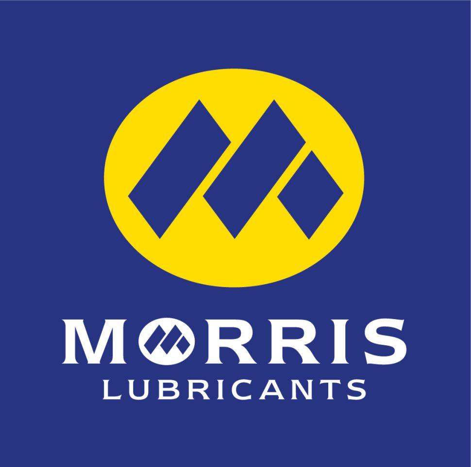 MorrisLubricants