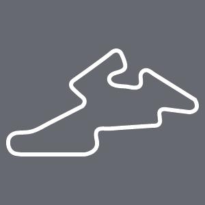 Autodrome Brno-01