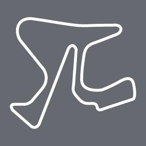 Jerez-01